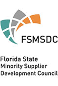 SFMSDC logo